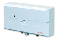 Powerstream 8 kw